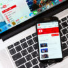 YouTube to Launch Ad-Free Subscription Service on October 28th