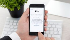 How to Incorporate Apple Pay into Your Business Plan | SEJ