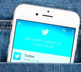 7 Ways to Increase Tweets for Your Blog Content