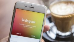 9 Tactics to Utilize the Power of Instagram in Your Social Marketing