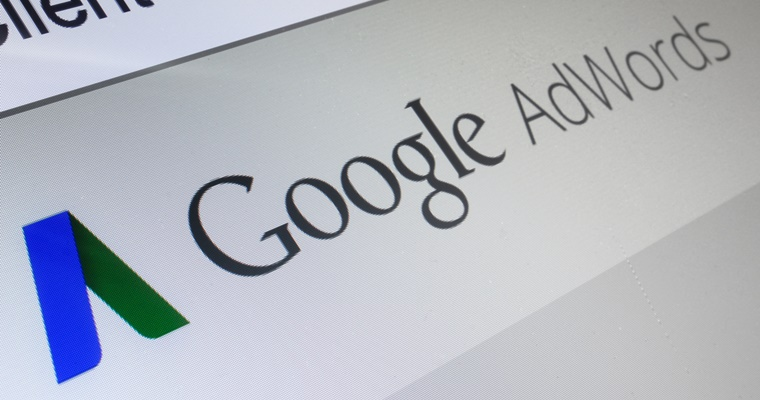 New AdWords Customer Match Beats Out Facebook Custom Audience Match Rate