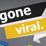 The Story of How Social Posts Go Viral | Search Engine Journal