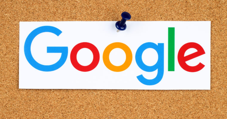 Google Warns Deceptive Mobile Redirects Result in Manual Actions
