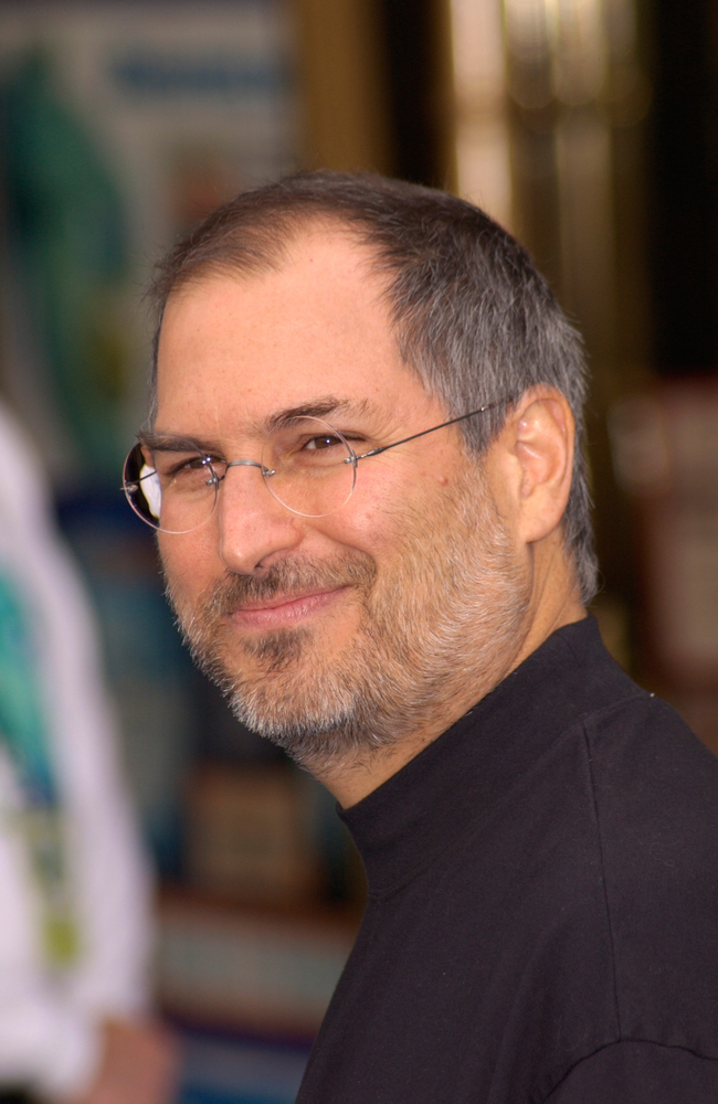 35 Classic Steve Jobs Quotes To Live By Sej