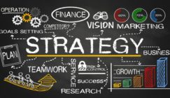 10 Strategies From For-Profit Companies That Pay Off For Non-Profit Marketing