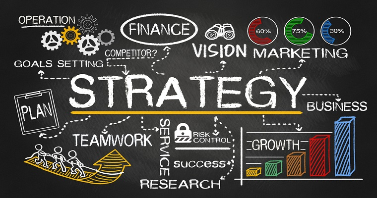 10 Non-Profit Marketing Strategies From Companies | Sej