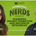 #MarketingNerds: Examining Organic Promotion | SEJ