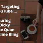 What's he Problem with YouTube Ad Keyword Targeting | SEJ