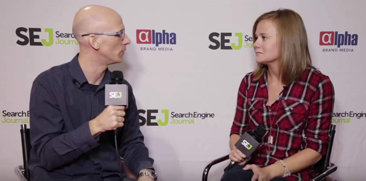 Building a Successful Agency + Selling SEO to C-Suite: Interviews With Two Experts