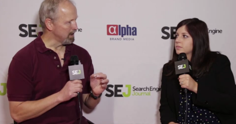 Understanding Searchers' Needs + Advanced Google Analytics: Interviews With Two Experts