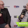 Storytelling in Marketing: An Interview With Warren Whitlock