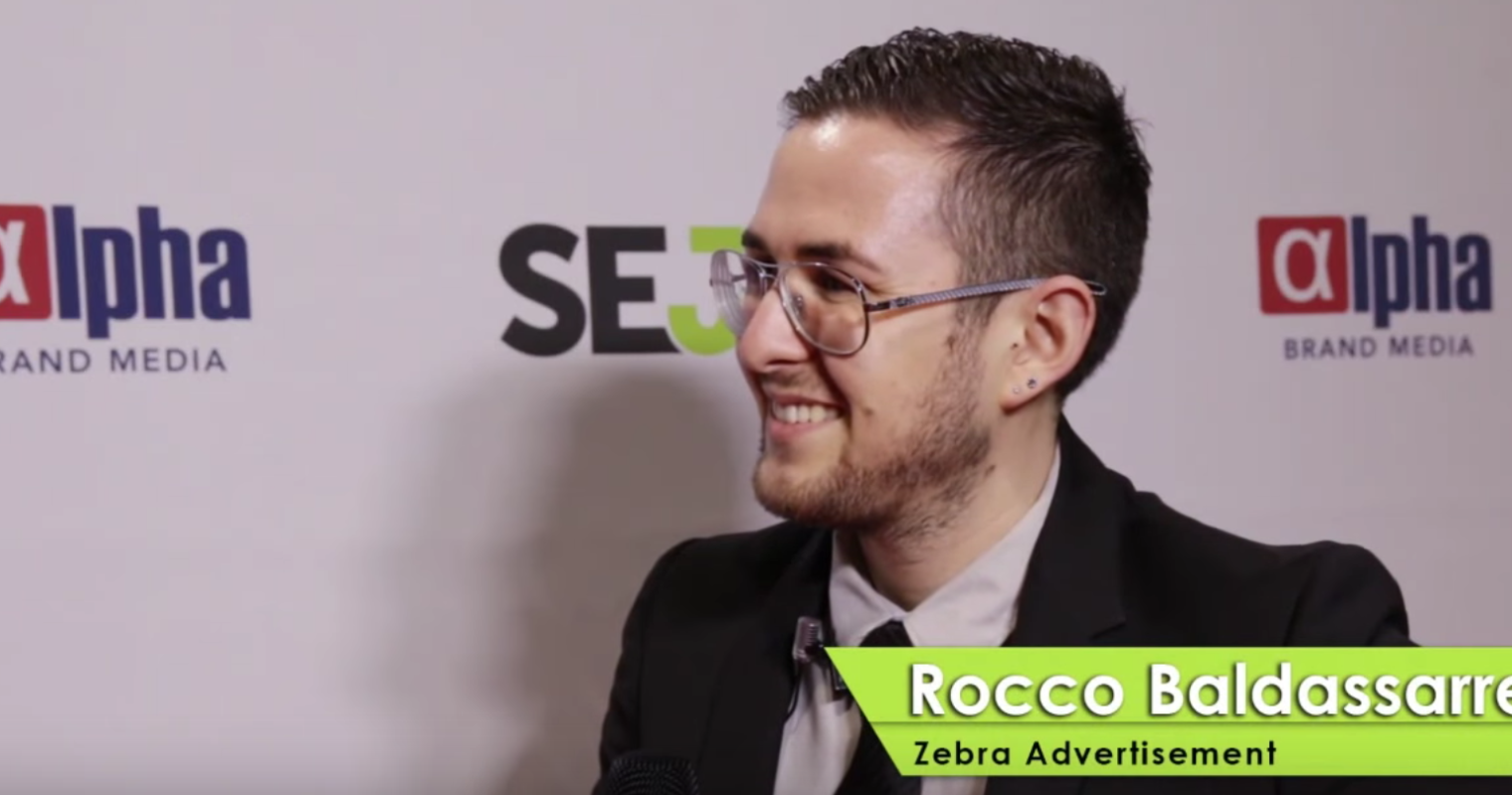 Common Misconceptions About Facebook Advertising: An Interview With Rocco Baldassarre