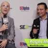 The Importance of User Experience in Search: An Interview With Roger Montti