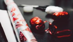 Unwrap Your Holiday Reputation Management Action Plan