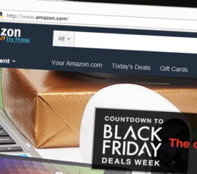 Amazon Sues 1,000 Fake Reviewers
