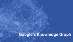 Maximize Your Reach on Google's Knowledge Graph | SEJ