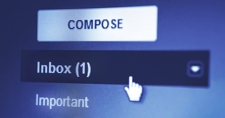 A Quick Guide to Improving Your Event Email Marketing | SEJ