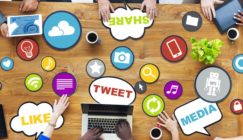 15 Tips to Write Better Social Media Content | SEJ