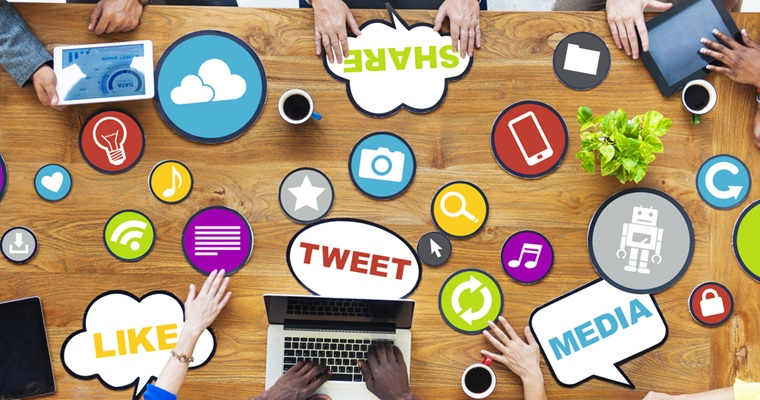 15 Tips to Help You Write Better Social Media Content