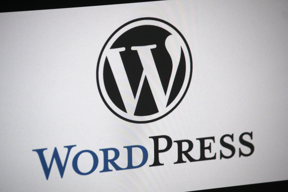 WordPress Used On 1 in 4 Sites on the Web Today