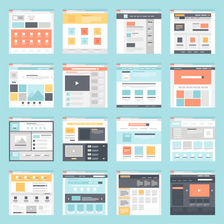 #MarketingNerds: The Art of Buying and Selling Websites   SEJ