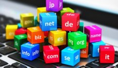 Techniques in Choosing the Best Domain Name |SEJ