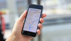 Add Missing Businesses to Google Maps Via the iOS App