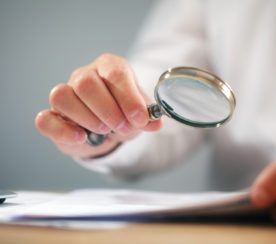 How Alt Tags can Hurt Your Business, Especially When Under the Legal Magnifying Glass