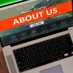 "How to Make an Effective ""About Us"" Page 