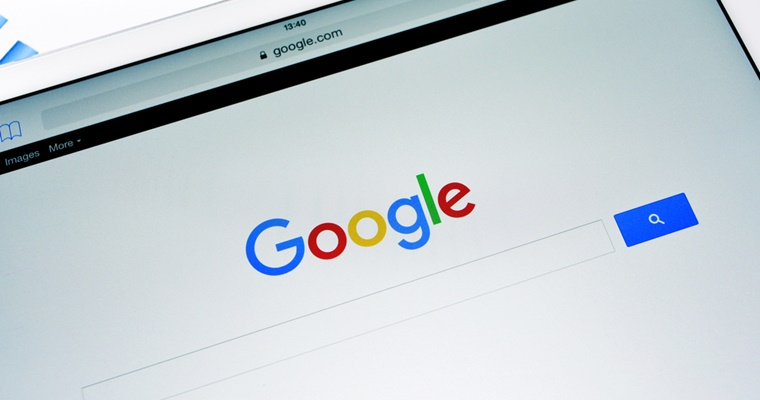 How to Help Your New Website Get Indexed on Google