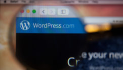 WordPress.com Gets Desktop App, Goes Open Source in Biggest Update Ever