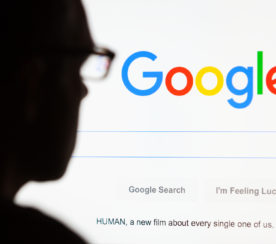 Google Search Console Now Ranks Blocked Resources by Severity