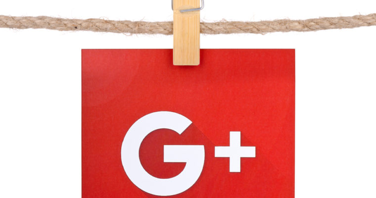 Google Decides Google+ is a Place For Communities and Collections