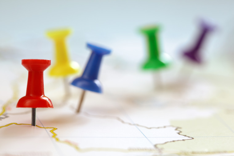 #MarketingNerds: How to Succeed in Local SEO   SEJ