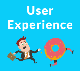 User Experience Marketing
