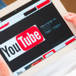 5 Ways to Improve Your Youtube Organic Reach | SEJ