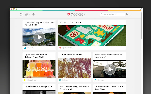 How to Do Curated Content Right | Search Engine Journal