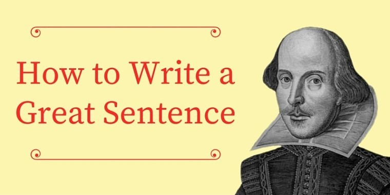 1221-facebook-shakespeare-11-760x380 The Enormous Guide to Writing Spectacular Social Media Updates