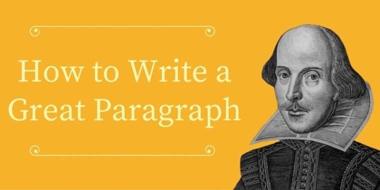 1221-facebook-shakespeare-20-760x380 The Enormous Guide to Writing Spectacular Social Media Updates