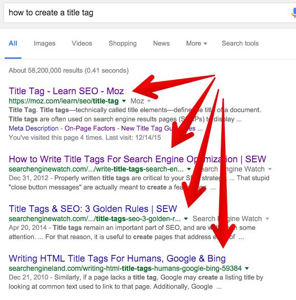 3 Simple SEO Strategies That You Probably Forgot | SEJ