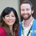 SEJ Summit 2015 Santa Monica