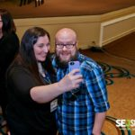 SEJ Summit 2015 Dallas Greg Gifford