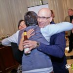 SEJ Summit 2015 Dallas Networking