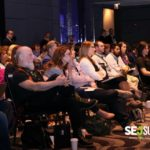 SEJ Summit 2015 Chicago