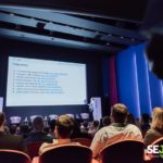 SEJ Summit 2015 London