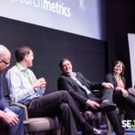 SEJ Summit 2015 London Panel