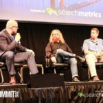 SEJ Summit 2015 Silicon Valley Panel