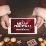 5 Digital Alternatives to Paper Christmas Cards | SEJ