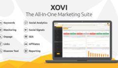 CoCompetitor Keyword Analysis and other tricks with XOVI I SEJmpetitor Keyword Analysis and other tricks with XOVI