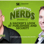 #MarketingNerds: Robert Hansen Talks Web Security | SEJ